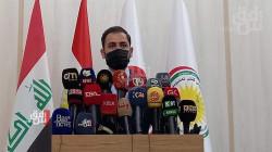 "Erbil's Health Department: a ""major catastrophe"" is coming"