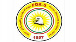 قيادي في الديمقراطي الكوردستاني: اعتقال رفاقنا يؤكد عدم إيمان PYD بالشراكة وقبول الاخر