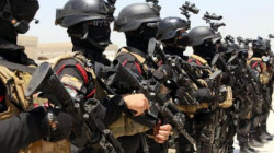 """Security forces arrest an ISIS """"General Prince"""" after a multi-governorate manhunt"""