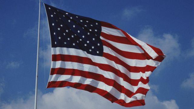 أمريكا تندد بتفجير بغداد وتؤكد مواصلة دعمها للعراق