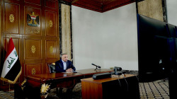 Iraq-EU meeting: to developing the economic cooperation, to respect the EU-Iraq PCA