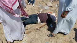 أُسرة بغدادية تلقى حتفها بحادث مروّع أثناء عودتها من رحلة في كوردستان
