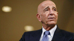 Tom Barrack's arrest puts the spotlight on United Arab Emirates' crucial role in Trump's foreign policy