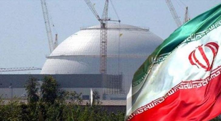 إسرائيل تستعد لإنهاء نووي إيران بإجراء مغاير لهجوم 1981 في العراق