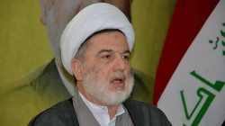 القوى الشيعية تجتمع في منزل حمودي لمناقشة ملف واحد