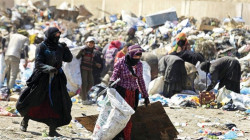 إحصاء رسمي.. نصف فقراء العراق في 3 محافظات