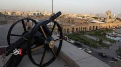 In Iraqi Kurdistan, a one-man museum celebrates the region's Jewish history and ethnic diversity