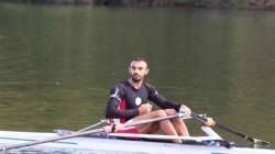 محمد رياض سادساً في اول مشاركة عراقية في اولمبياد طوكيو