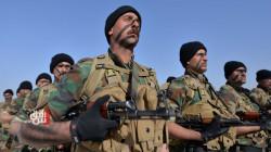 قوربانی و زەخمدار لە سوپای عراق لە نزیک سعودیە وە پەلاماریگ لەلایەن داعش
