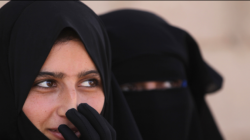 The fortune-tellers: Spinsters' way of trapping young men into marriage in Iraq
