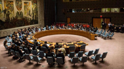 UN Security Council slams decision to reopen Cyprus suburb