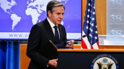 U.S. to provide additional $155 million in humanitarian aid for Iraq