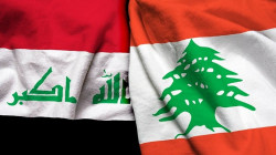 Official Iraqi-Lebanese agreement to export one million tons of crude oil to Beirut