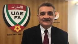 سماكة يكشف عن موقفه من خوض انتخابات رئاسة نادي الزوراء