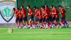 نادي الديوانية يرد على حرمانه من التعاقد: شكوى اللاعب البوسني غير مؤثرة