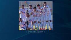 الجمعة المقبلة موعدا للمباراة الفاصلة بين الفريق الـ 18 بالدوري الممتاز وسامراء