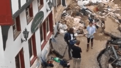 فيديو الفضيحة يطيح بمذيعة ألمانية