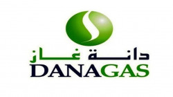 Dana Gas wins arbitration case on selling it's assets in Egypt