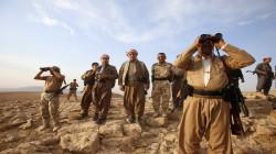 Report: Game of Thrones in Iraqi Kurdistan