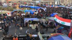"""تفجيران يستهدفان منزل ناشط و""""حنوش"""" في الناصرية"""