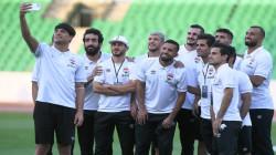 قضية تسمية مدرب جديد للمنتخب العراقي تحسم نهاية الأسبوع الحالي