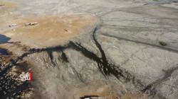 """العراق في قلب العاصفة.. """"حروب المستقبل ستخاض حول المياه بدلا من النفط"""""""