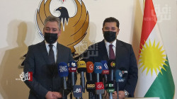 KRG forms new committee to try ISIS leaders