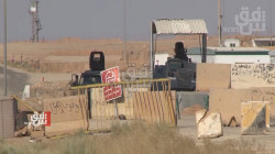 مسؤولان عراقيان رفيعان يؤكدان انسحاب القوات الامريكية القتالية نهاية العام