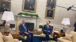 """بروكينجز: العراق بلا دعم أمريكي يتجه لمكان أكثر قتامة وبديل الكاظمي سيكون """"سيئاً"""""""