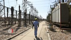 Kurdistan's MoE can produce 6500-6900 megawatts of electricity