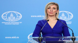 "Russian Foreign Ministry spokeswoman invites the US to ""remove traces"" in Iraq"