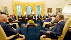 Iraq wants American firm to replace Exxon, prime minister says