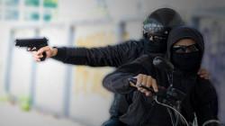 مقتل عامل بناء برصاص مجهولين في ديالى
