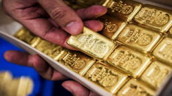 Gold firms as dollar softens