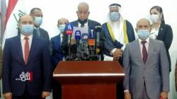 """""""المنبر العراقي"""" بزعامة اياد علاوي ينضم لقافلة المقاطعين للإنتخابات في العراق"""