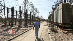 Iran reduces the power supply to Diyala to nearly 40%