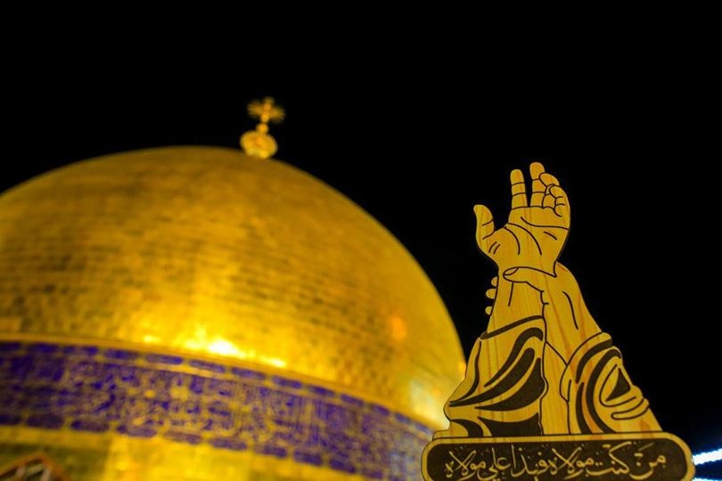 تعطيل الدوام في البصرة غداً بمناسبة زيارة دينية