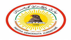 KDP welcomes the outcomes of the U.S-Iraq Strategic Dialogue