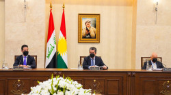 KRG decides to convert Zakho and Soran to independent counties