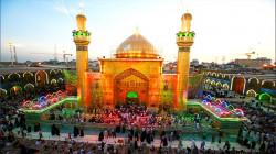 خمس محافظات عراقية تعطل الدوام غدا الخميس