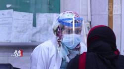 فيديو .. الصحة تنتقد المجاميع السياحية المتجهة لكوردستان وتحذر من نفاد الأوكسجين بالمستشفيات