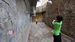 كرة الثلج تبعثر أحجار الدومينو للانتخابات العراقية