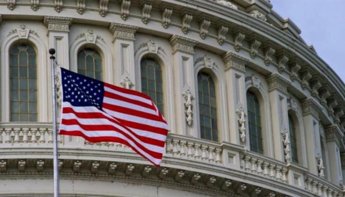واشنطن تفرض عقوبات جديدة على كيانات عسكرية سورية