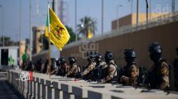 """بين """"الهدنة"""" ومواصلة """"الضرب"""".. مباحثات واشنطن تشتت معسكر """"المقاومة"""" العراقية"""