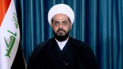 الخزعلي: أميركا تتهيأ لظهور الإمام المهدي بسفن حربية وعيد الغدير أهم للشيعة من الأضحى والفطر