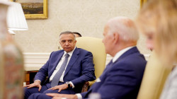 Iraq's Prime Minister confirms the US withdrawal from Iraq