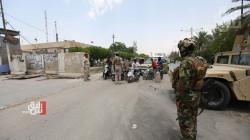 شرطة البصرة تصدر توضيحاً حول وفاة موقوف ثان بالمحافظة