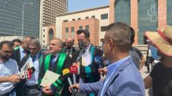 Trial of two Kurdish activists postponed until September