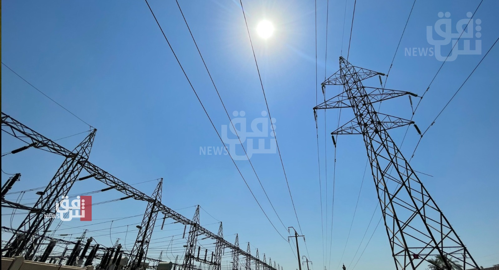 ISIS attacks a village in Nineveh, blows up transmission towers in Saladin