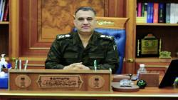 اعتقال شخص انتحل صفة لواء ومدير مكتب الفريق احمد ابو رغيف